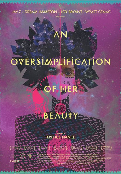 Смотреть трейлер An Oversimplification of Her Beauty (2012)