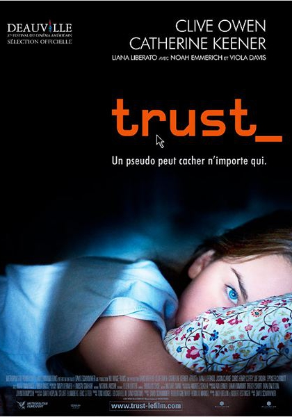 film trust  2010  streaming vf gratuit