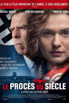 the wall 2017 streaming vostfr