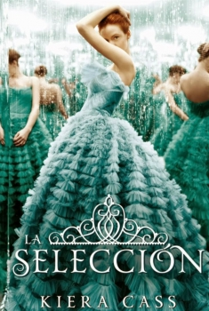 The Selection (2018)