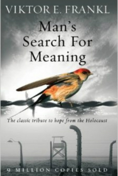 Man's Search For Meaning (2018)