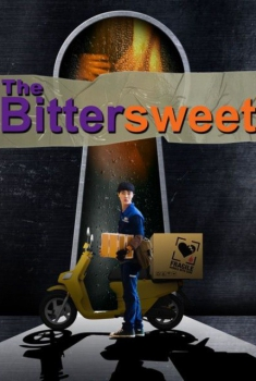 The Bittersweet (2017) Streaming