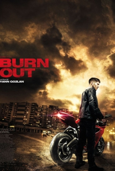 Burn Out (2018) Streaming