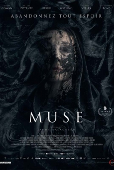 Muse (2017) Streaming