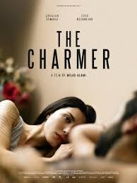 The Charmer (2018)