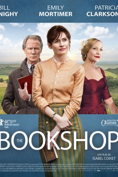 The Bookshop (2018)